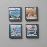 Kaset Nintendo NDS