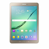 "Samsung Galaxy Tab S2 8"" 3/32 SM-T719Y Ram 3gb Rom 32gb Garansi Resmi"