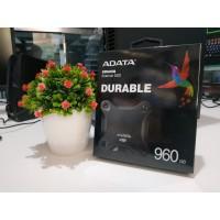 Adata External SSD SD600Q 960GB   By Astikom