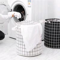 Laundry Bag /Keranjang Baju Kotor