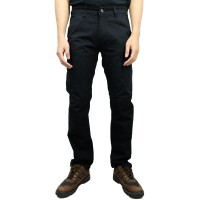 Forester CLF 08394 Chino
