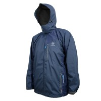 Forester 70295 Jaket Azimuth_01