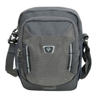Forester 30282 Travel Pouch + CB