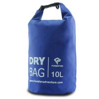 Forester DRF-AV003 Dry Bag 10L