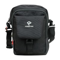 Forester 30277 Travel Pouch Drapac 0.2 + CB