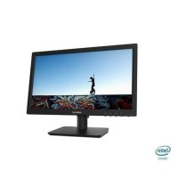 """Monitor LED Lenovo D19 D1910 D19-10 19"""" 1366x768 VGA HDMI"""