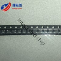 LTH7 Integrated chip