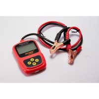 Daytona DYT Battery Tester BT02 Micro 100