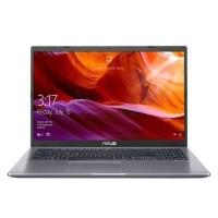 """ASUS A509FJ CORE I5-8265U 8GB SSD 512GB 15.6"""" FHD FINGERPRINT WIN10"""