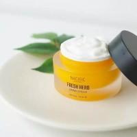 Nacific fresh herb origin cream 50ml original