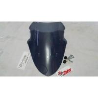 WINDSHIELD YAMAHA NMAX 150 MODEL VECTOR