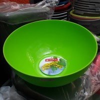 mangkok Bowl Ruby Lion Star 3200 ml