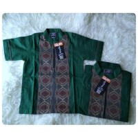 Info Couple Songket Katalog.or.id