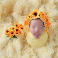 Newborn Photography Di Kota Semarang
