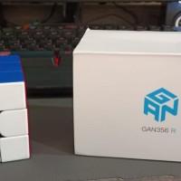 Rubik Gan 356R magnetic