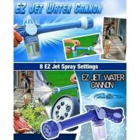 alat pembersih pencuci mobil motor murah aksesoris mobil dan motor