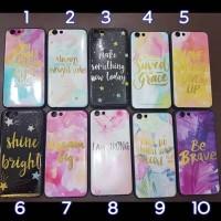 Sj Full Color Quotes Iphone 5 6 samsung J2Pro grandprime J2prime vivo