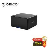 ORICO NS800 U3 8 Bay 3 5 inch USB3 0 Hard Drive Dock