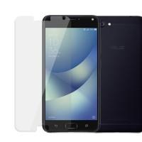 Tempered Glass Zenfone 4 Max zc554kl Screen Guard kaca bening