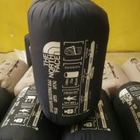 Sleeping Bag SB Polar UL Ultralight Kecil Ringan Bantal Kantung Tidur