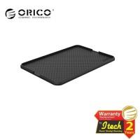 ORICO CSP2 Silicone Car Anti slip Pad Hitam