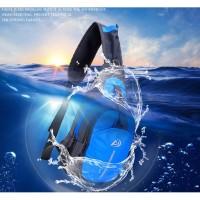 Tas Selempang BoBo Waterproof