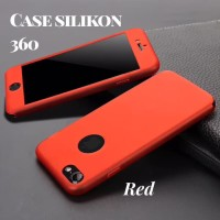 CASE APPLE IPHONE 7 PLUS 5 7 PROTECTION 360 Full Body Cover