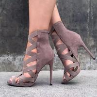 heels bertumit elaatis perban