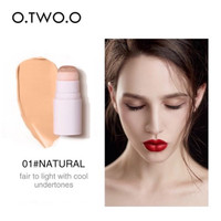 O.TWO.O 9986 Concealer Stick Full Cover Air Cushion Corrector