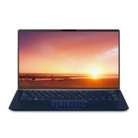 ASUS Zenbook UX433FA - A5821T | BLUE