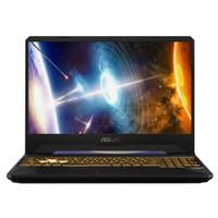 ASUS TUF Gaming FX505DT - R7586T | R7-3750H