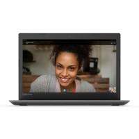Lenovo Ideapad Gaming IP330 15ICH - 36ID | i5-8300H | GTX1050 4GB