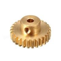 Motor Gear 27T A959-B A969-B A979-B A959-B-15 Pinion Gear VORTEX A979B
