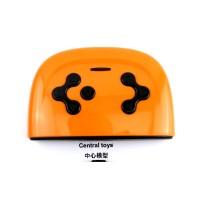 Remote Mobil Aki 2.4GHz Remote Control 2.4ghz Mobilan Aki Anak