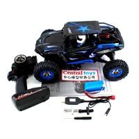WL 12428B WLtoys 12428-B rc car 2.4ghz 50kmh 4WD V feiyue FY03 FY01