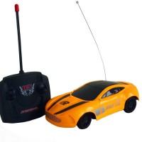 RC Car Mainan Anak Murah Luxury Car 93 8