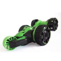 Mainan Mobil - Mobilan Ocean Toy Spy Zone Five Wheel Storm 5588 702
