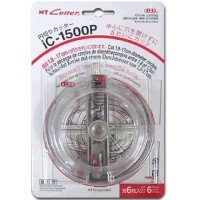 NT Cutter Circle Cutting iC-1500P