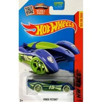 Hotwheels Race hot wheels asli original