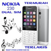 Katalog Nokia 230 Katalog.or.id