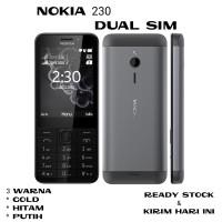 Info Nokia 230 Katalog.or.id