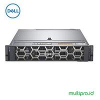 Server Dell R540 Xeon Silver 4110 16GB 300GB SAS