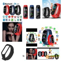 Smartwatch band health Bluetooth
