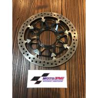 Disc Brake Brembo T Drive CBR 250 Diameter 320