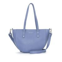 Alibi Paris Tas Selempang Wanita Arlea Blue Bag-T5792B6
