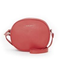 Alibi Paris Tas Selempang Wanita Anneray Red Bag-T5795R1