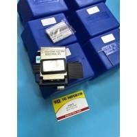 Fiber Cleaver Merk Sumitomo FC-6S Storage Box With Blue Box