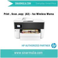 HP OFFICEJET 7740 (G5J38A)