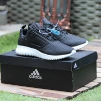 sepatu sport casual adidas tubular racer men sneakers