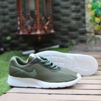 sepatu sport casual nike tanjun sneakers men new 2019
